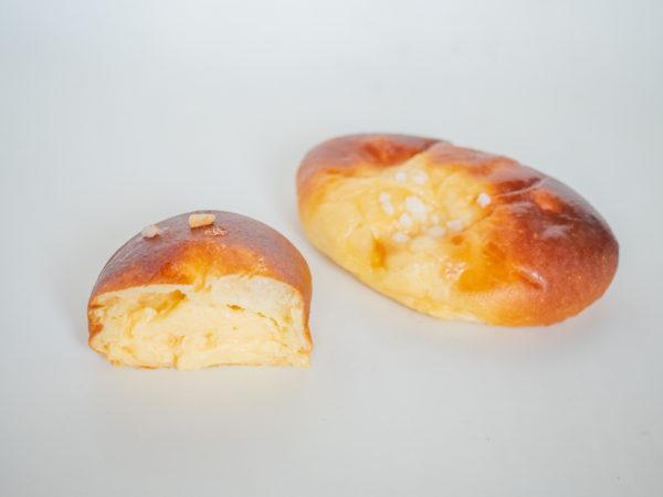 パン&カフェ・アシェット 〜 個性あるこだわりのパンがたくさん!モーニングやイートインも人気のベーカリーカフェ