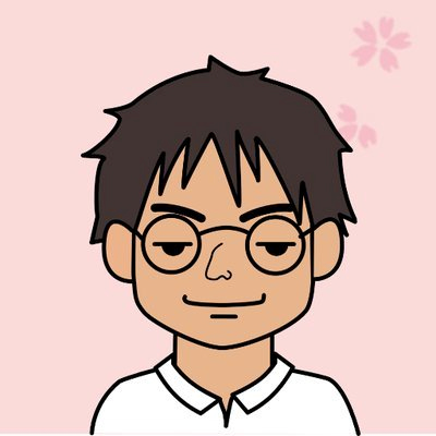 MATTU(松崎拓哉)