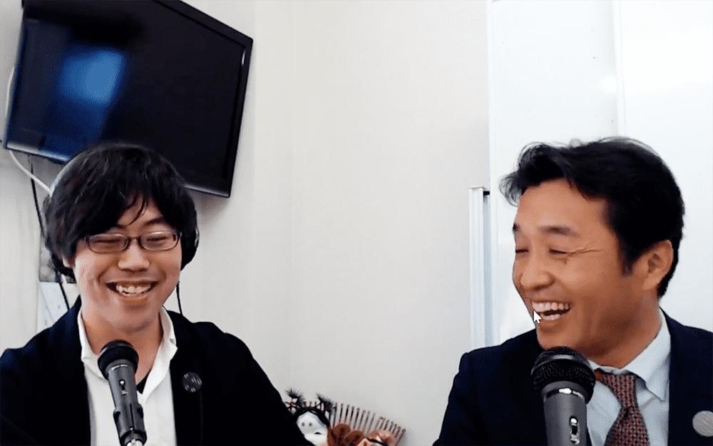 ONOMICHI SHARE(オノミチシェア):オノミチシェア チャンネル