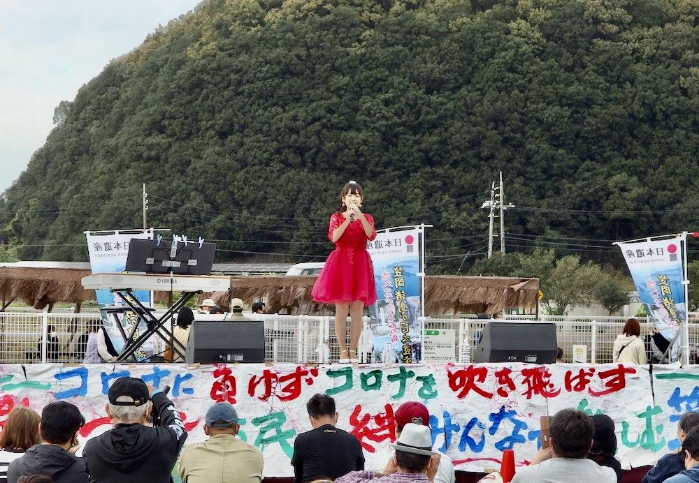 笠岡音楽祭ミュージック1