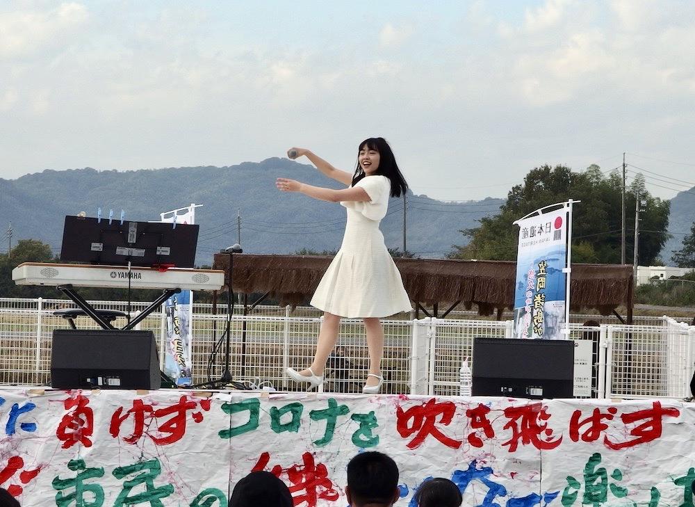 笠岡音楽祭ミュージック3