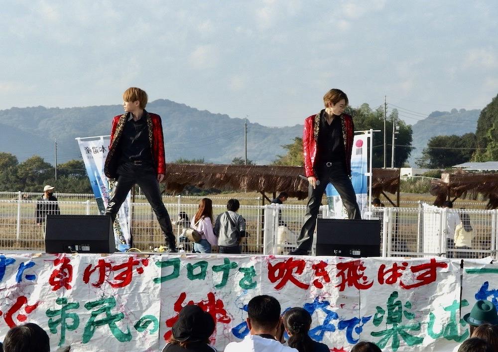 笠岡音楽祭ミュージック5