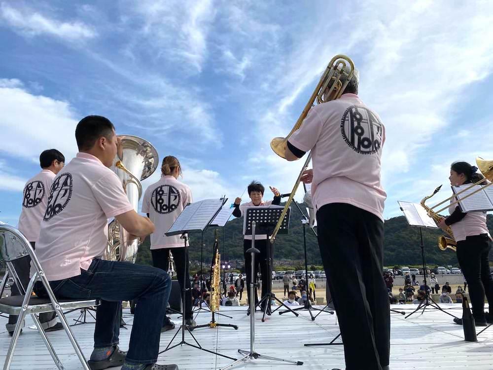 笠岡音楽祭ハーモニー7