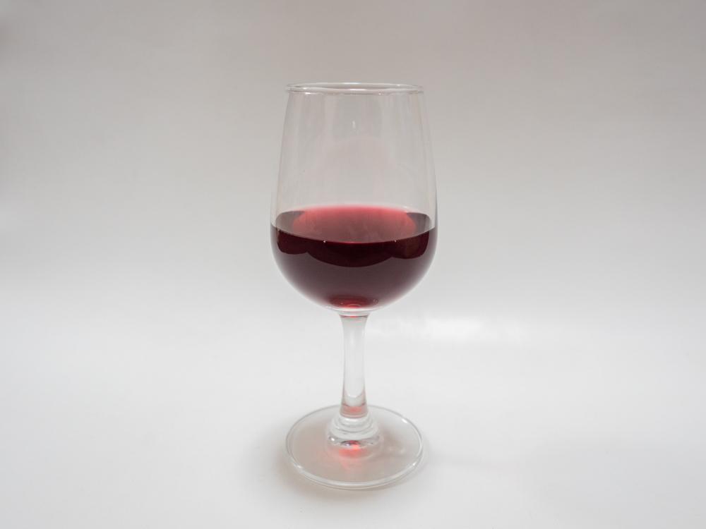 鞆一商店:瀬戸内みさきワイン