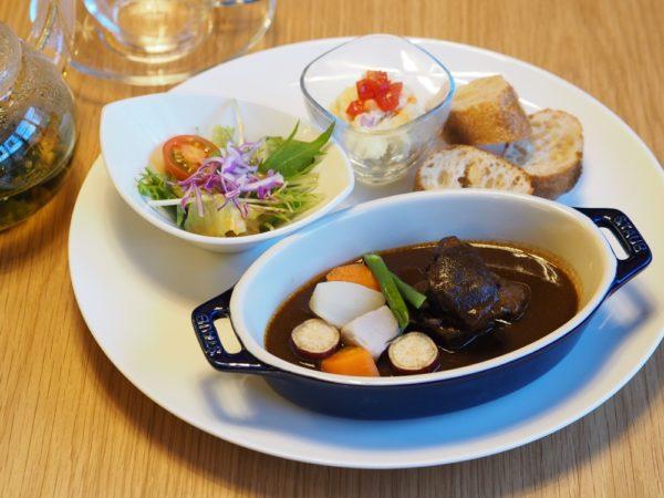洋風居酒屋Palcuore(パルクオーレ) ~ いつでも美味しい料理とドリンクが楽しめるおしゃれバル。大長レモンとモリンガにも大注目!