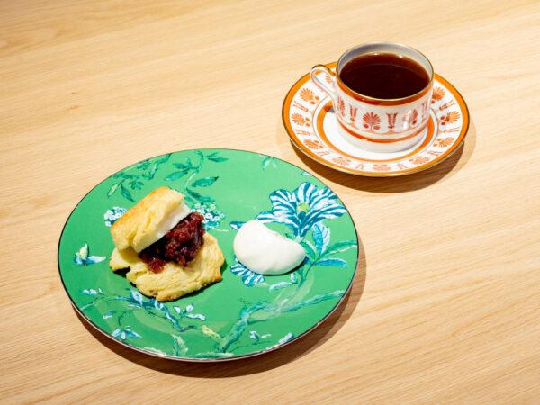 Join Spot 伏見町 / Freeman Coffee 〜 使いかたは無限大のまちのレンタルスペース。人気喫茶店のドリンクが楽しめるカフェも併設