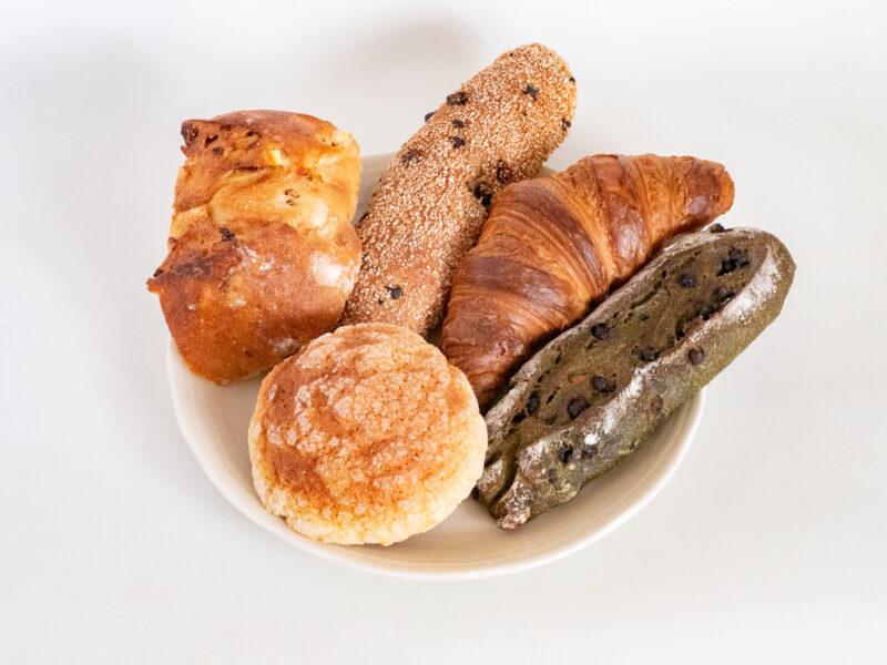 Pekárna(ペカールナ)そらいろ 〜 噛めば噛むほど自然な甘みが広がるパン!発酵にこだわり時間が経ってもおいしいパンづくり
