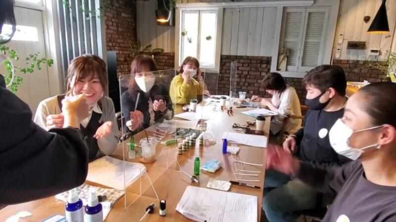 瀬戸内SamPo(さんぽ) ~ 地元の魅力を体験するミニツアーで、地元がもっと好きになる!
